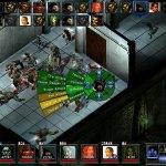 Скриншот The Temple of Elemental Evil: A Classic Greyhawk Adventure – Изображение 140