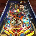 Скриншот Pinball Hall of Fame: The Williams Collection – Изображение 2