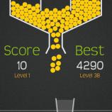 Скриншот 100 Ballz – Изображение 2