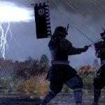 Скриншот Total War: Shogun 2 – Изображение 36