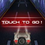 Скриншот Speed Car Fast Racing – Изображение 2