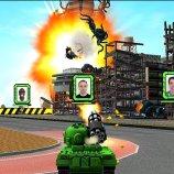 Скриншот Tank! Tank! Tank!