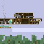 Скриншот Airships – Изображение 12