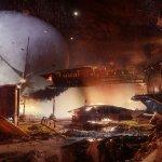 Скриншот Destiny 2 – Изображение 67
