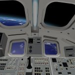 Скриншот Space Shuttle Mission 2007 – Изображение 22