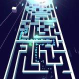 Скриншот Hyper Maze Arcade