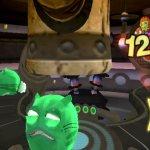 Скриншот Squeeballs Party – Изображение 43