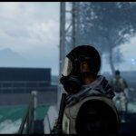 Скриншот Operation Caucasus – Изображение 8