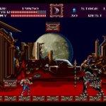 Скриншот Castlevania: Bloodlines – Изображение 6