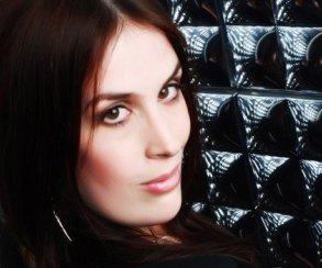 Дочь Терри Пратчетта станет сценаристом музыкальной игры