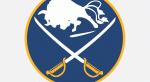 Художник нарисовал логотипы НХЛ в стиле Покемонов - Изображение 2