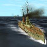 Скриншот Jutland (2008) – Изображение 12