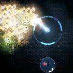 Скриншот Waves: Arena Tactics – Изображение 6