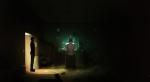 Создатель Technobabylon анонсировал новую игру про демонов в Нью-Йорке - Изображение 3