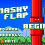 Скриншот Smashy Flap – Изображение 1