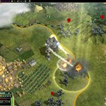 Скриншот Sid Meier's Civilization V: Brave New World – Изображение 2