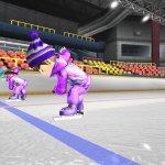 Скриншот Family Party: 30 Great Games - Winter Fun – Изображение 11