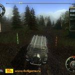 Скриншот UAZ Racing 4x4 – Изображение 29