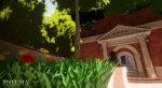 Игра про тайну сотворения вселенной пробудет эксклюзивом Xbox One только 30 дней. - Изображение 6