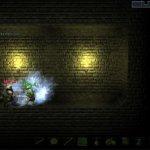 Скриншот WazHack – Изображение 3