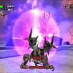 Скриншот Overturn: Mecha Wars – Изображение 62