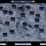 Скриншот Ski Region Simulator 2012 – Изображение 5