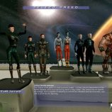 Скриншот Anarchy Online: The Notum Wars