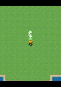 Обложка RPG Crossing