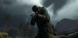 Sniper: Ghost Warrior 3. Демонстрация стилей игры