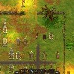 Скриншот Graveyard Keeper – Изображение 5