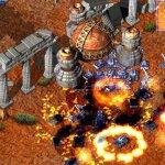 Скриншот State of War – Изображение 11