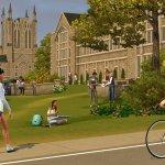 Скриншот The Sims 3: University Life – Изображение 5