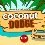 Скриншот Coconut Dodge