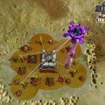 Скриншот Perimeter: Emperor's Testament – Изображение 1