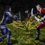 Скриншот Dungeons & Dragons Online – Изображение 138