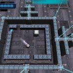 Скриншот Titan: Escape the Tower – Изображение 4