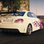 Скриншот World of Speed – Изображение 195