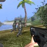 Скриншот Vatan