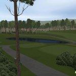 Скриншот ProTee Play 2009: The Ultimate Golf Game – Изображение 32