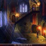 Скриншот Sinister City: Vampire Adventure – Изображение 4