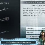 Скриншот Assassin's Creed Rearmed