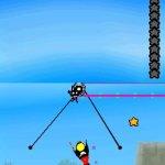 Скриншот WireWay – Изображение 31