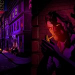 Скриншот The Wolf Among Us: Episode 4 In Sheep's Clothing – Изображение 8