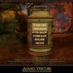Скриншот Adam's Venture: Episode 3 - Revelations – Изображение 3