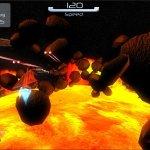 Скриншот Nightstar Chase – Изображение 7
