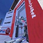 Скриншот Ski Racing 2005 featuring Hermann Maier – Изображение 7