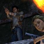 Скриншот Uncharted: Drake's Fortune – Изображение 50