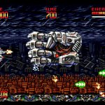Скриншот Mega Turrican – Изображение 4