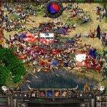 Скриншот SkyBlade: Sword of the Heavens – Изображение 32
