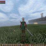 Скриншот Rubies of Eventide – Изображение 29
